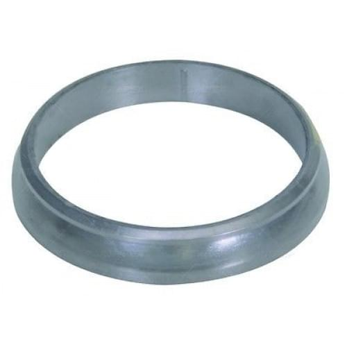 Прокладка (кольцо) глушителя снегохода Yamaha Venture 700 / SX-Viper 8EK-14714-00-00